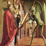 Devil in the Church- A lesson for all the married couples