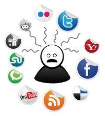 Social Media Breeze, is a Disease!!!
