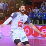 French dominate the World Handball, win the competition for fifth time