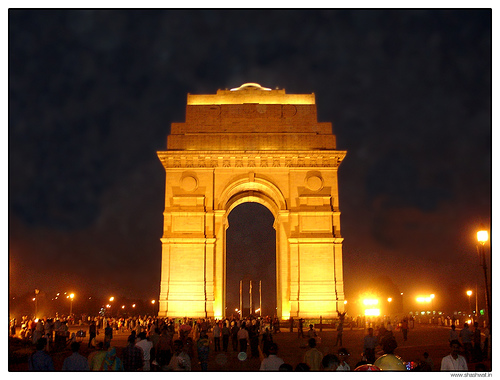 Go light on your pockets on this love date at Delhi India !!!