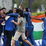 India thump Pakistan by 76 runs, well played India
