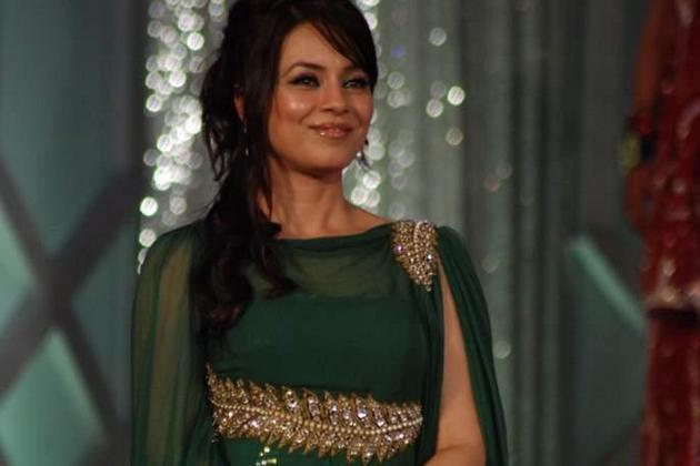 Oh My God! Mahima Chaudhry owns a Swiss Bank Account? How?