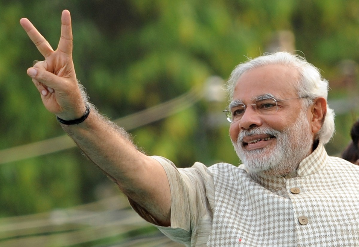 Bharatiya Janata Party's defeat was pre-planned, well played BJP