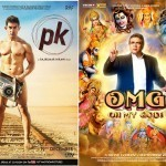 Dear Aamir, you are not a perfectionist but just a copy cat