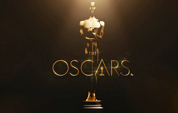Oscars'15: Complete list of winners of 87th academy awards