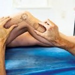 You will be a hit, if you stay fit: Physiotherapy exercises for knee pain