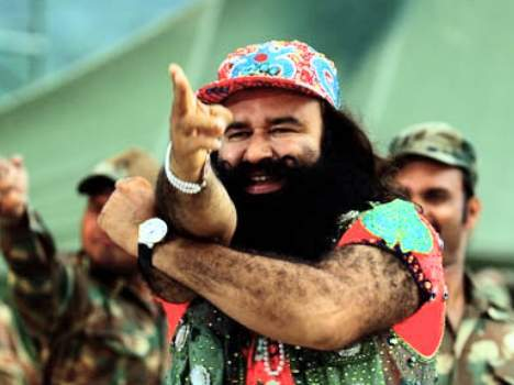 MSG – The Messenger to release on 13th February!