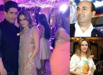 Big Fat Indian Wedding that Crossed The 100 Crore is a WASTE!