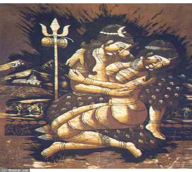 Unknown Facts about Shivji- All you need to know this MahaShivratri