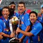 Let the mighty Blue Warriors Fall!!! Team India should fail in the World cup.