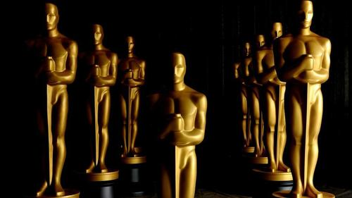 Oscars are biased, racist and too predictable