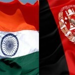 According to Afghan Scholars – India's engagement in Afghanistan has true potential