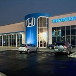 Honda cars India will undergo top-level management changes