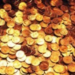 Lesson by Iranian Woman: Con Men and Flip coins