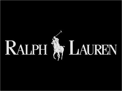 Ralph Lauren to get $3.2 million from Indian licensee Arvind in settlement