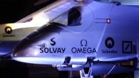 Solar_Impulse_JFK_July_14_2013