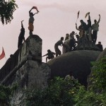 Babri Action Committee attorney says CBI modifying position to meet NDA Government's desires