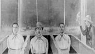 bhagat-singh-execution (1)