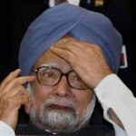 Justice served cold for the UPA, posing former PM as criminal too