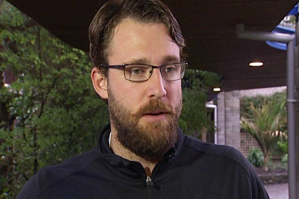 Daniel Vettori announces his retirement from international cricket