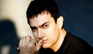 The imperfection of the Perfect Aamir Khan