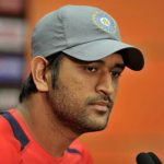 Dhoni is a 'Coward', and his own statement proves it