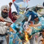The 'Story' of True Indian cricket fan…from being a 'Devotee' to a 'Rebel'