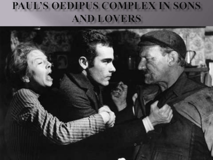 pauls-oedipus-complex-in-sons-and-lovers-1-728