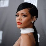 No time for love, Announces busy Rihanna