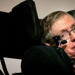 British Physicist Stephen Hawking to Trademark His Name