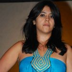 Ekta Kapoor's fetish for nudity is repulsive!