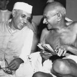 Nehru, Gandhi's web of conspiracy took Bose's life!