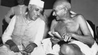 Mishra_IndiaandIdeology