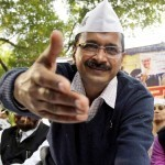 Arvind Kejriwal, what has become of you?