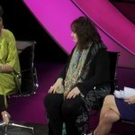 Barkha Dutt: Stop pointing fingers at India, rapes more common in the West!