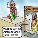 CWG villain Lalit Bhanot wants a chance to cheat again!