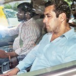 Salman Khan's driver is covering up for him : Special public prosecutor