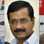 'Dictator' Arvind Kejriwal's politics dirtier than most!