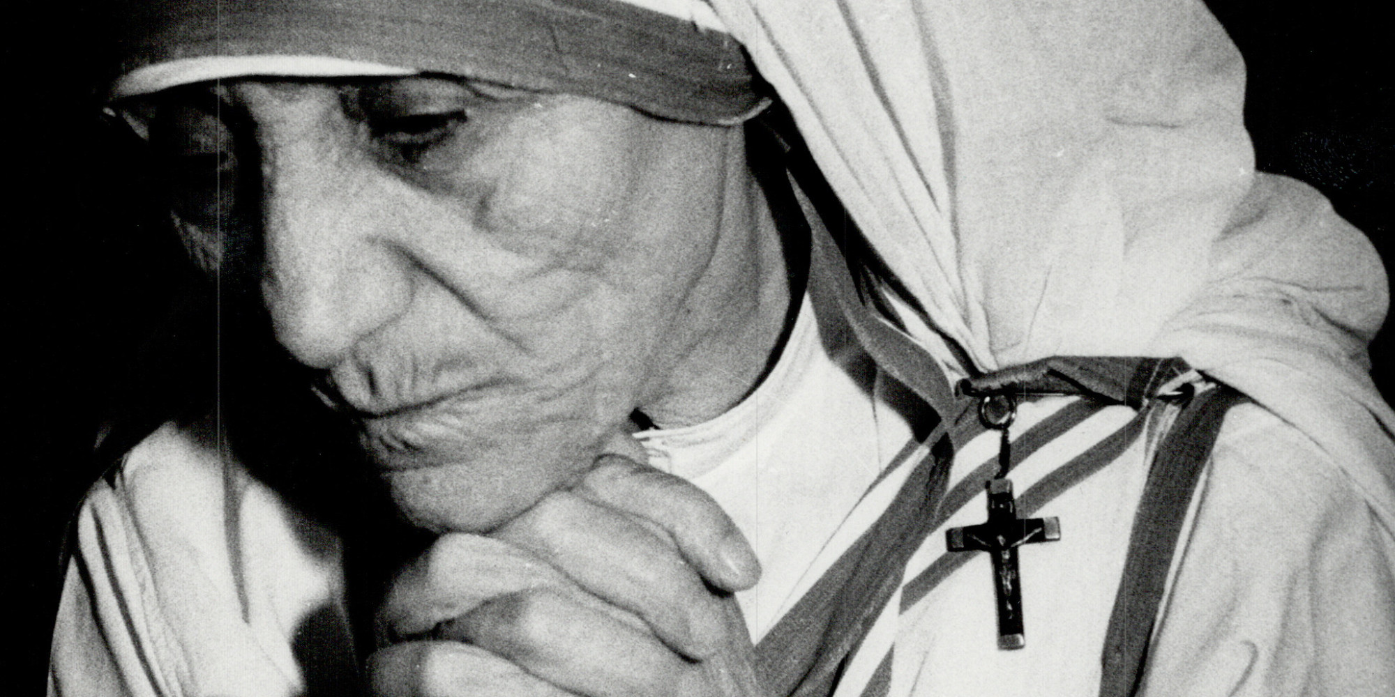 Mother Teresa: Saint or a Manipulative Sinner?