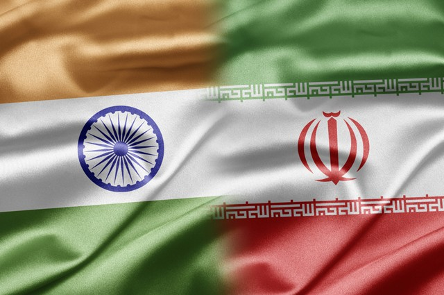 India welcomes and acknowledges Iran as one of the nuclear powers in world
