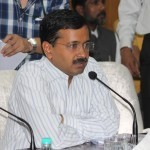 Arvind takes easy way out to appease SC/STs. How typical of him!