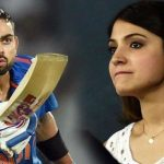 Virat Kohli: An abusive, middle-finger showing savage on the field, loose and lustful off it!
