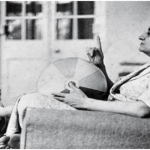 Did Maimuna Begum, aka Indira Gandhi, play a role in Sanjay Gandhi's death? Research & investigation points towards the possibility