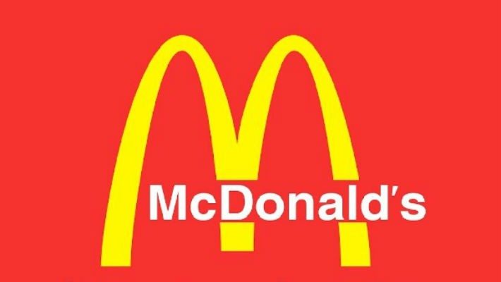 McDonalds' new marketing plan disastrous for Indian franchisees!