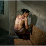 Tragic tale of Nepal – sex trade booms under shadow of death!