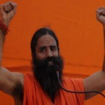 Has Baba Ramdev become too powerful to act against?