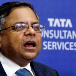 TCS was CBSE's test delivery partner in the pre-medicals. Faulty software responsible for 'paper leak'?