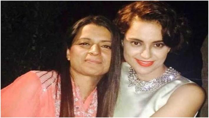 Katrina Kaif, Kareena Kapoor, Deepika Padukone: 'Gore rang pe na itna gumaan kar, Gora rang do din mein dhal jaayega'!