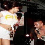 'Potty-mouth' Yo Yo Honey Singh, when will you wrap up?