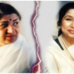 Lata Mangeshkar, a nightingale who turned into a jealous sister! Too bold and too disrespectful a claim?